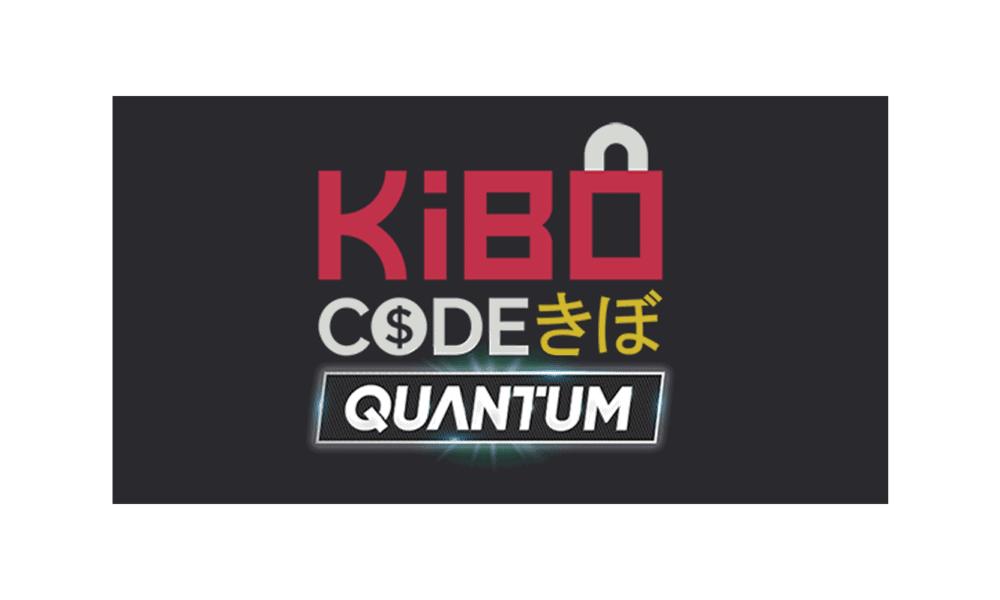 Kibo-code-quantum-review