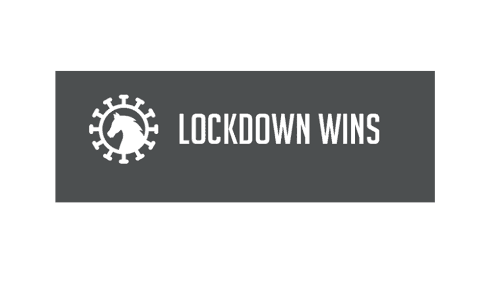 Lockdown-Bets-Review