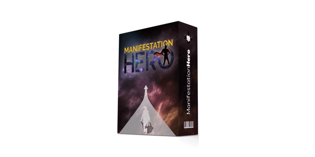 Manifestation-Hero-Reviews