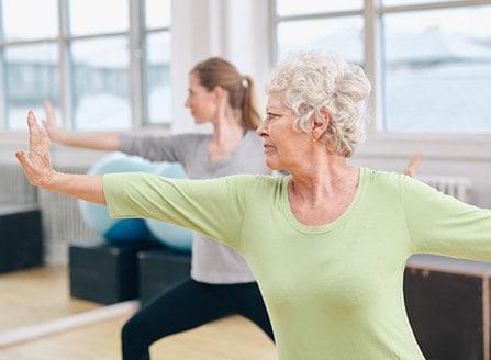 Menopause Rescue Protocol program