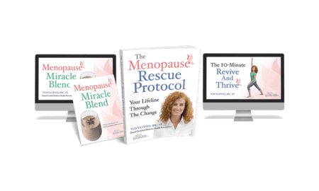 Menopause-Rescue-Protocol-review