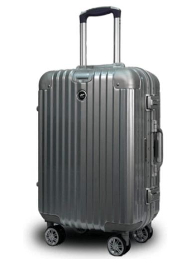 MygoFlight Aviator Pro Fusion 20 luggage
