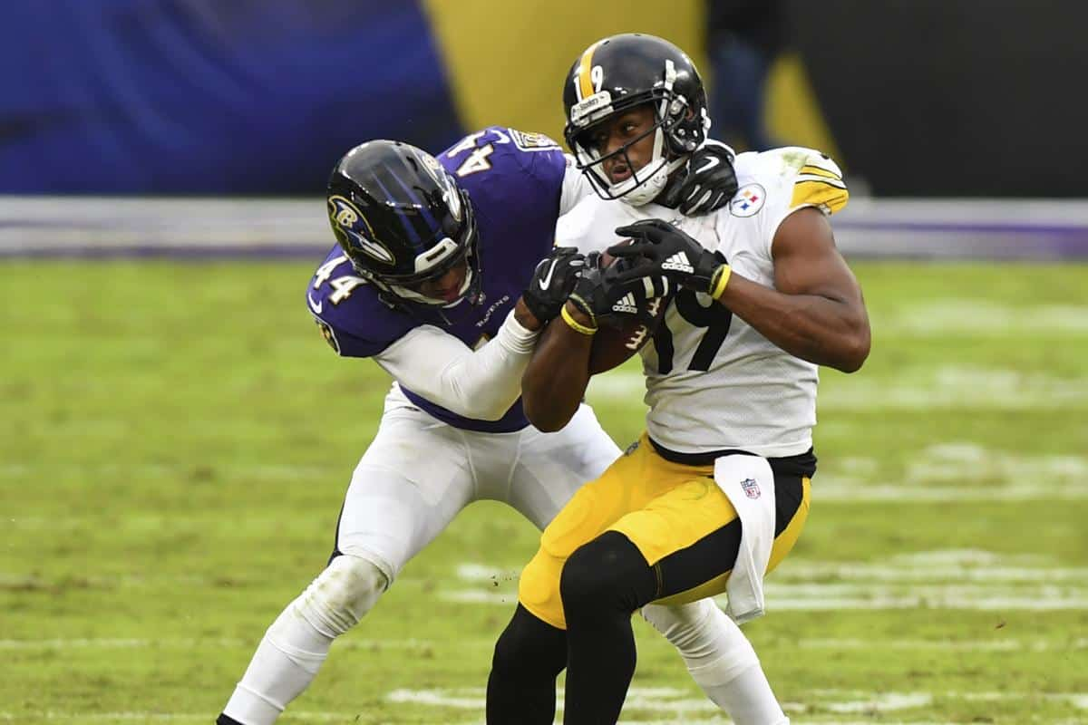 به روز رسانی NFL - موارد جدید Covid برای Packers و Crows