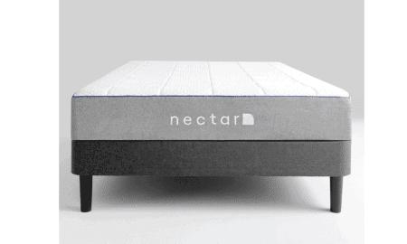 Nectar-mattress-reviews