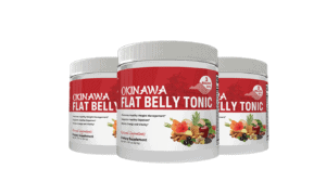 Okinawa-flat-belly-drink-review