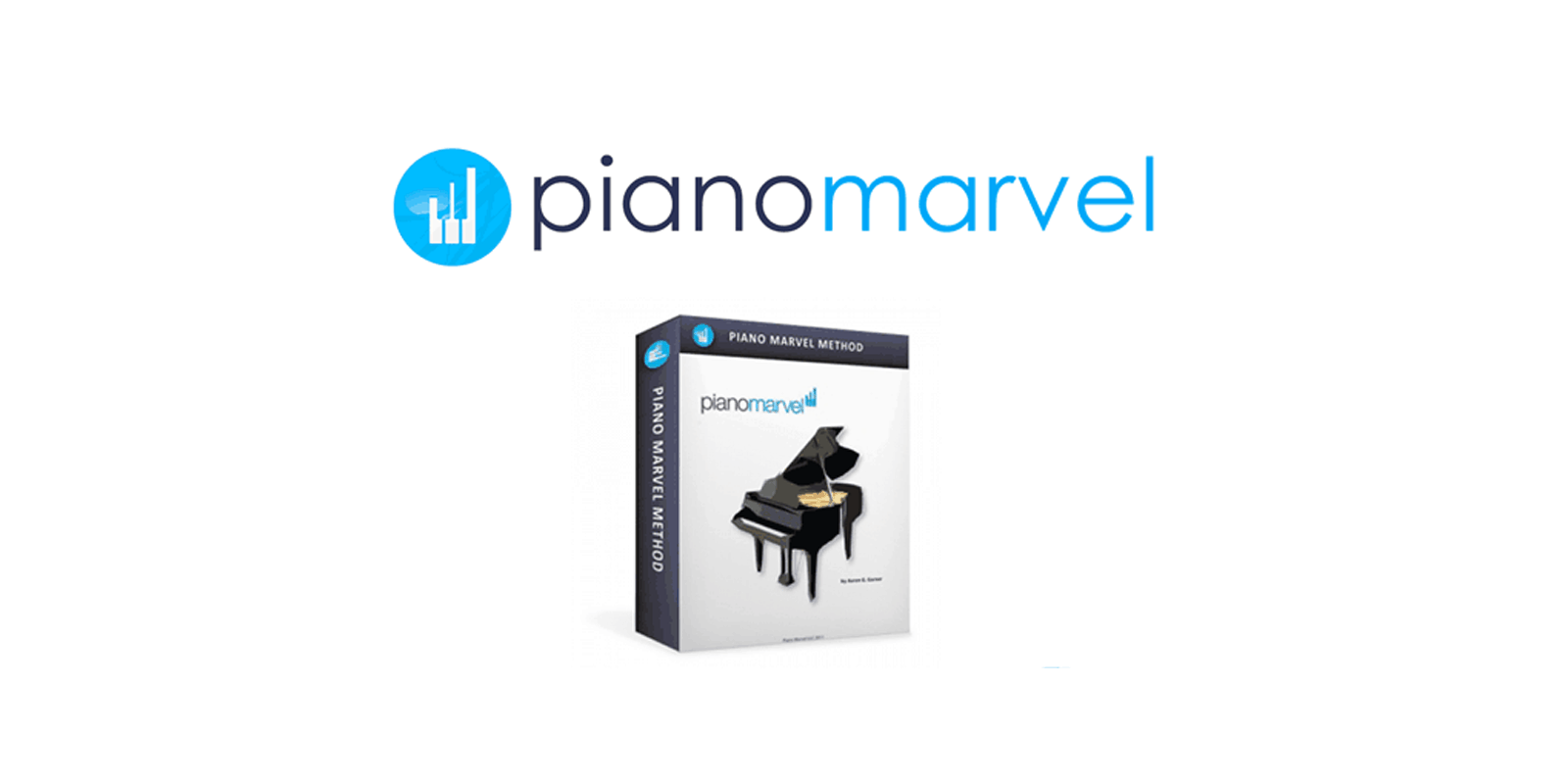 Piano Marvel reviews