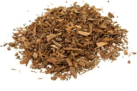 Pygeum Africanum Bark