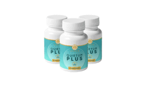 Quietum Plus tinnitus reviews