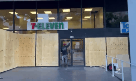 Retail-stores-worried-about-post-election-violence