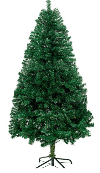 SY Craft artificial Christmas tree