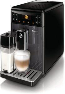 Saeco HD8964/47 Gran Baristo Espresso Machines