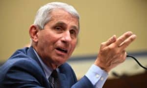 Superimposed-U.S.-Surge-Warning-By-Dr-Anthony-Fauci