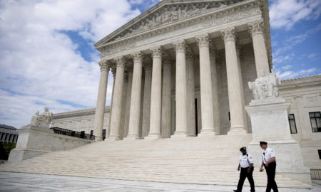 Supreme-Court-Blocks-Covid-19-Restrictions-On-NY-Houses-Of-Worship