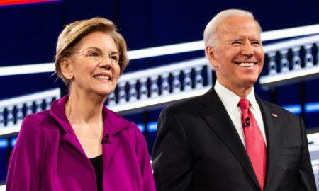 The-Accomplishment-Of-Biden-With-Senate