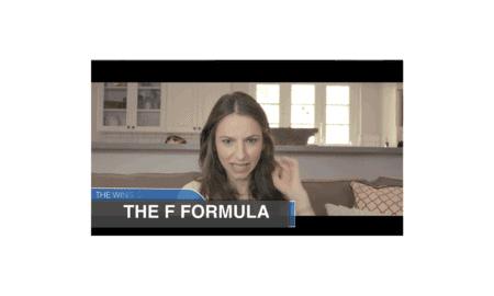 The F Formula reviews