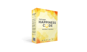 The-New-Happiness-Code-reviews