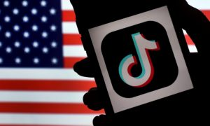 TikTok-seeks-federal-court-intervention-regarding-Trumps-shutdown-order