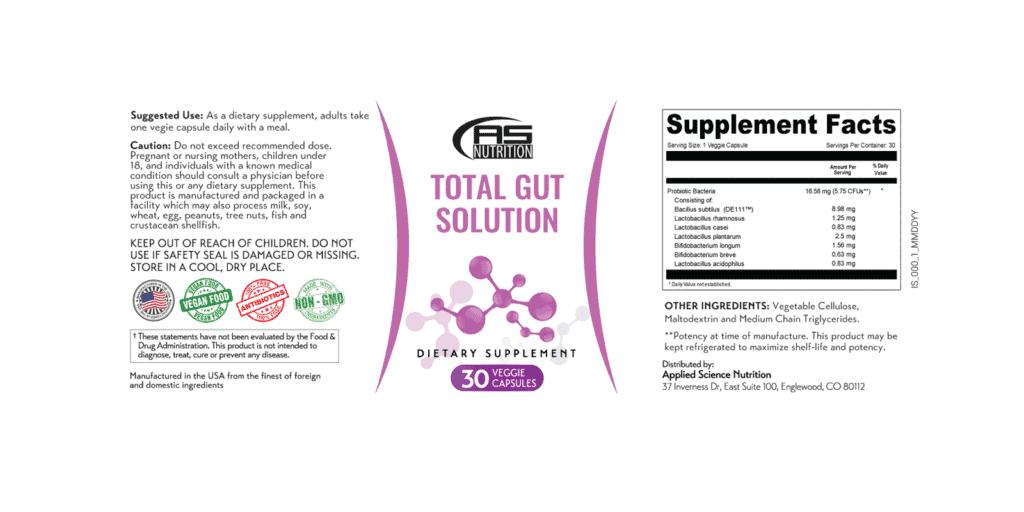 Total-Gut-Solution-dosage