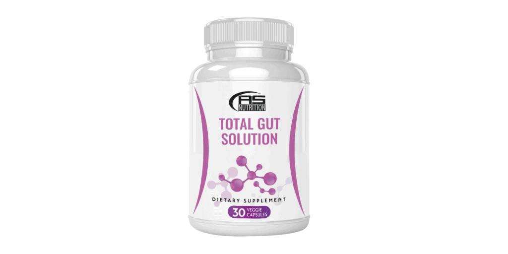 Total-Gut-Solution-reviews