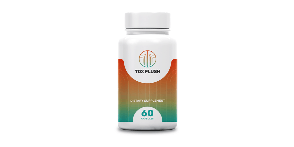 Toxflush Review