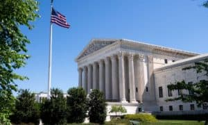 Trumps-Immigration-Policies-Take-Political-Overtone-At-The-Supreme-Court
