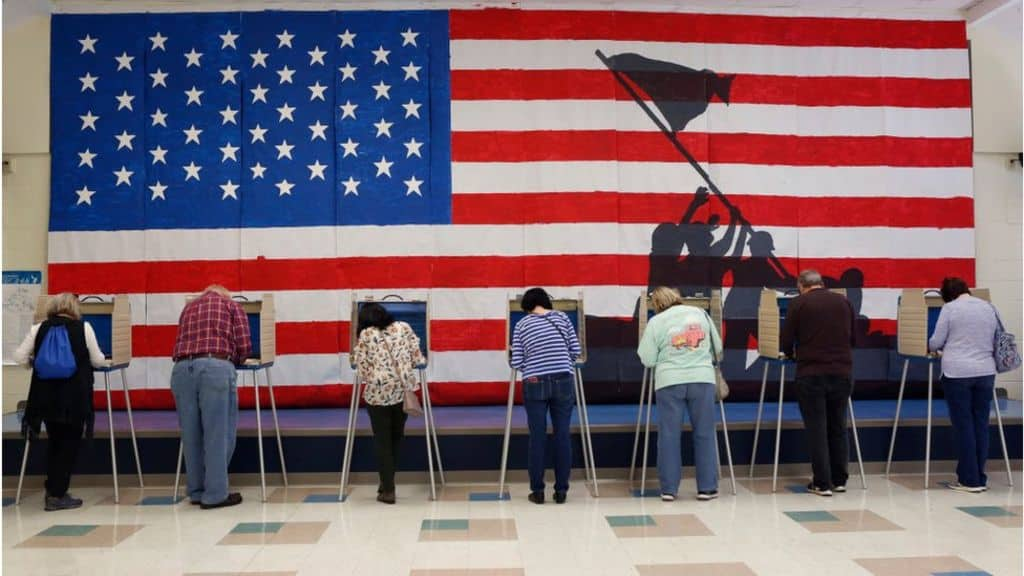 Upcoming Elections And The Things You Need To Know