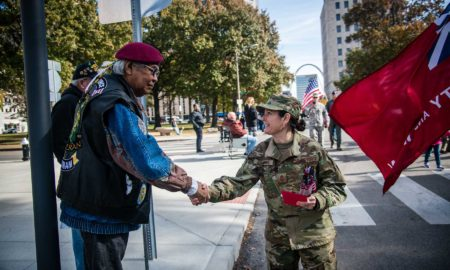 Veterans-Day-2020-Best-Deals-To-Shop