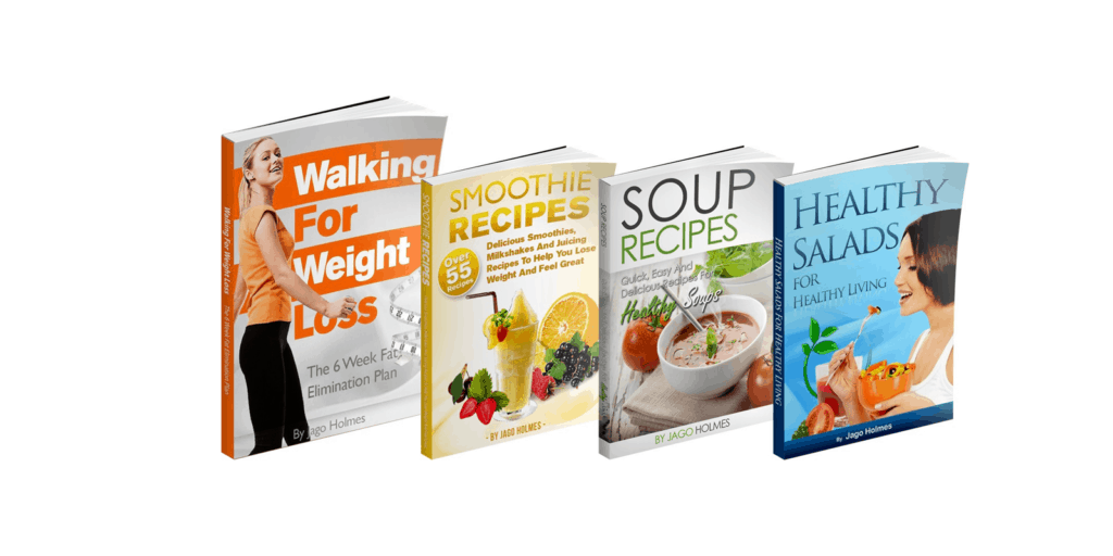 Walking-For-Weight-Loss-Reviews