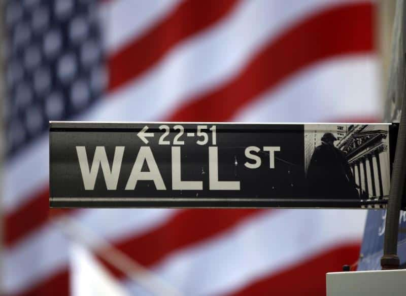 Wall-Street-Waits-Keenly-For-US-Election-Results