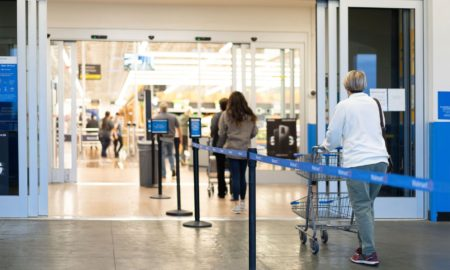 Walmart-Focuses-On-Online-Only-Sales-Amid-Covid-19