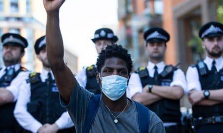 With-Biden-victory-Black-Lives-Matter-activists-hope-for-police-reforms.