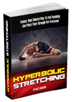 The Original Flexibility Manual
