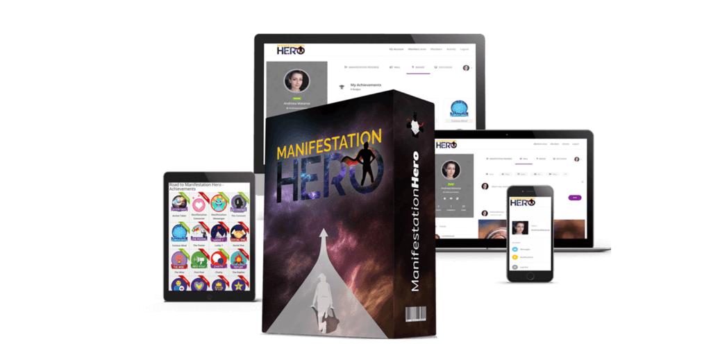 manifestation-hero-pdf