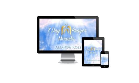 7-day-Prayer-Miracle-Reviews.jpg