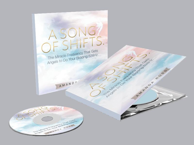 Bonus 1 - A Song of Shifts