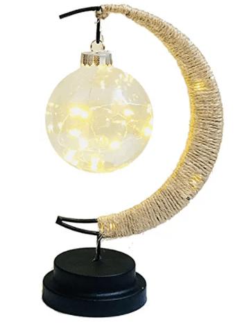 AFORTLO Desk Lamp