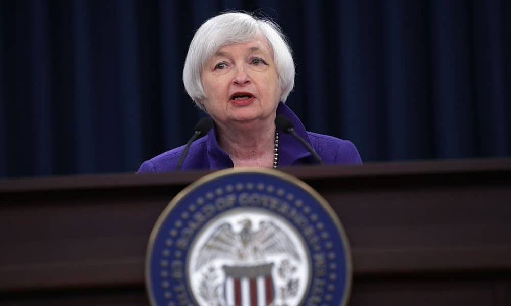 Biden-Set-To-Announce-Economic-Team-Led-By-Janet-Yellen