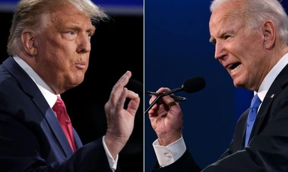 Bidens-Favorability-Rises-To-55-Trump-Dips-To-42