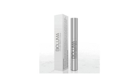 Bioluma Eyelash Serum reviews