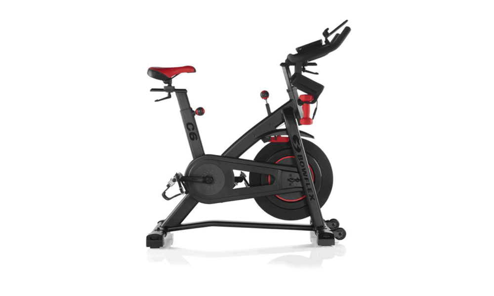 Bowflex-C6-Bike-Reviews