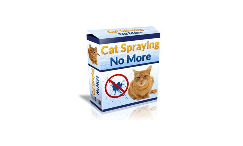 Cat-Spraying-No-More-Reviews