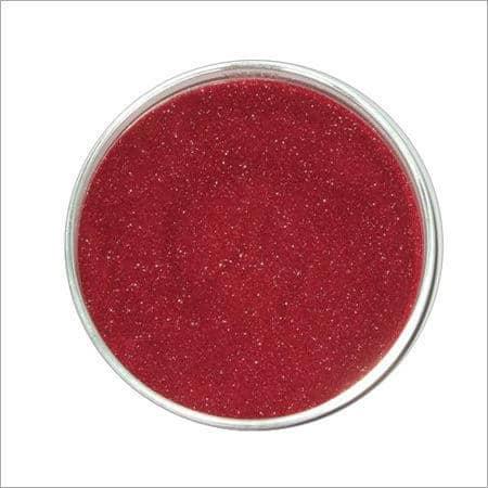 Chromium Picolinate -Ingredients