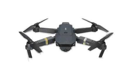 DroneX Pro reviews