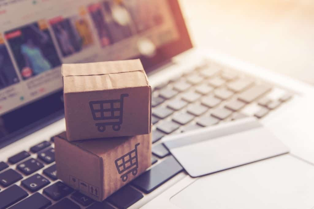 Ecommerce Accounting: A Useful Guide