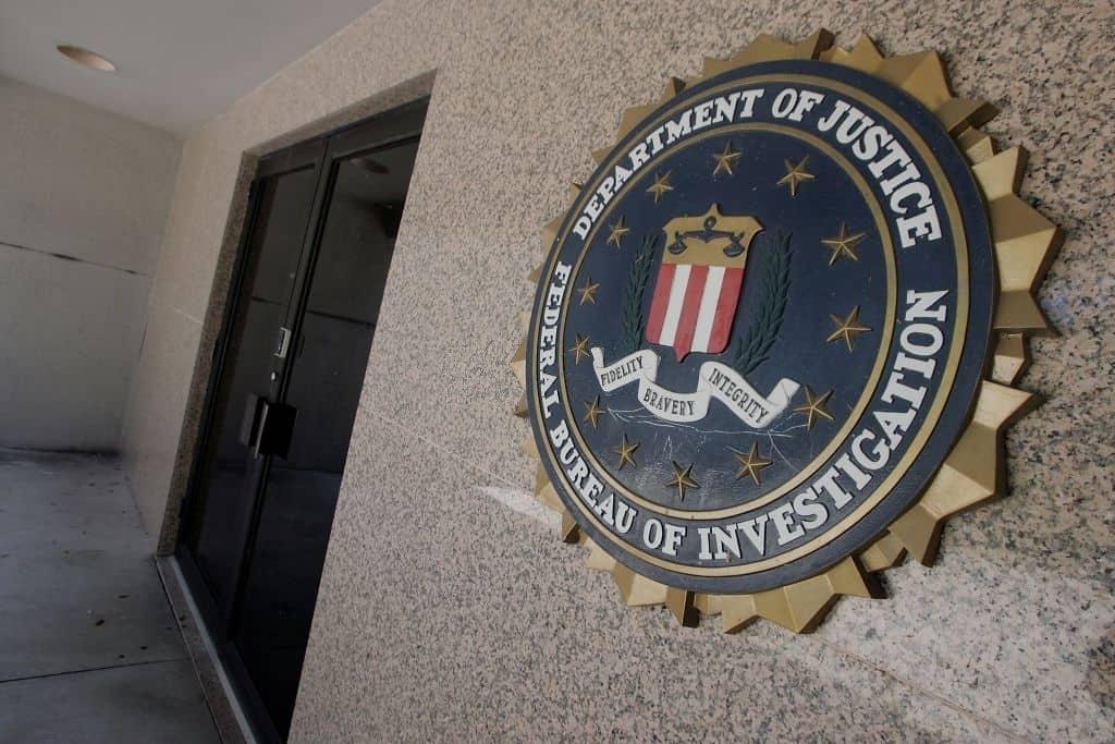 FBI Joins Investigation Into Death Of Ohio Black Man
