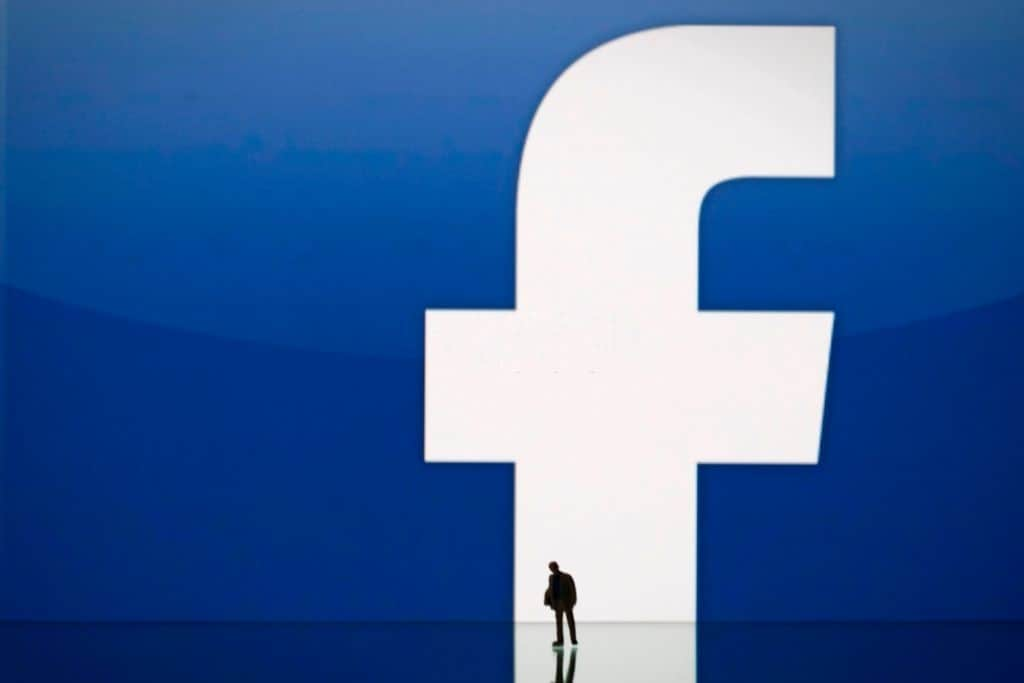 FTC And 46 States Sue Facebook On Antitrust Grounds