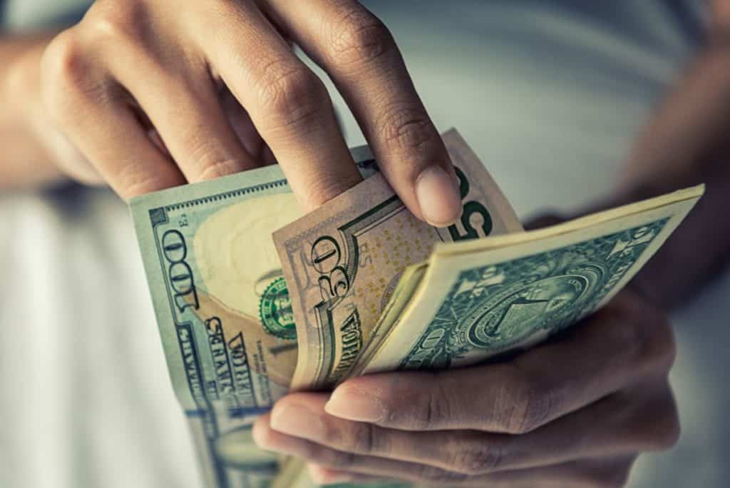 Florida Businessman Pays Pending Utility Bills Of 114 Families