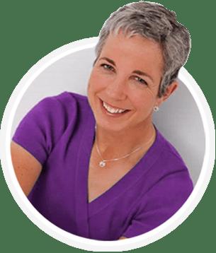 Heather Mathews-Author of Manifestation Miracle