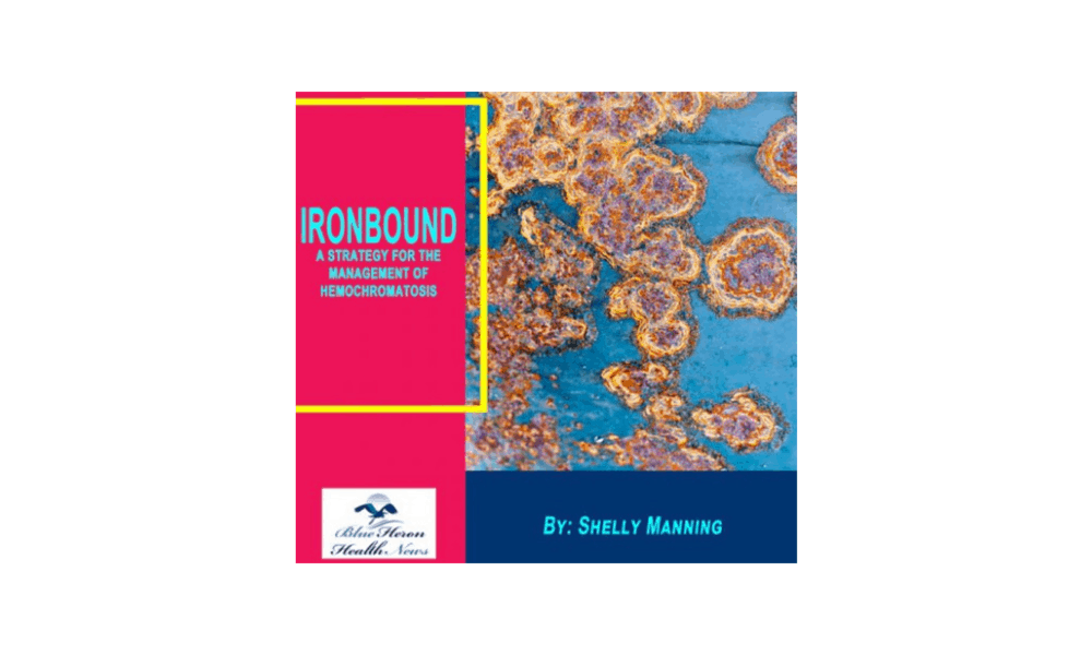 IronBound-shelly-manning-reviews