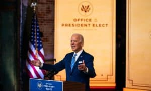 Joe-Biden-Win-In-Wisconsin-Recount-To-Be-Certified-On-Monday
